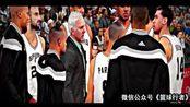 NBA 2k16布莱恩·斯卡拉布莱恩战士的杀手 街头篮球教学