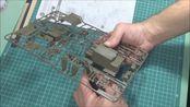 看油管大神制作模型:U.S.M561 by Dusan Lekic