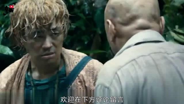 """徐峥的囧系列影片第三部,名字变了,""""味道""""还会在吗?"""