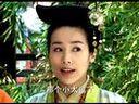 倾世皇妃11[www.djalsj.com流畅]0004