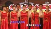 郑州新密市越战老兵:新密煤炭之歌视频!传《陈》2016.1.7—在线播放—优酷网,视频高清在线观看