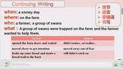 [东营一中]2.25英语应用文讲解与课后练习(2)