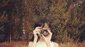 【美人无泪】海兰珠黑化魅惑皇太极-电视剧-高清完整正版视频在线观看-优酷