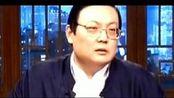 老梁终于说出:为什么杨坤会离开中国好声音
