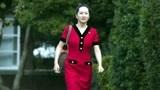中方再次敦促加拿大及早释放孟晚舟女士,让她平安回到中国