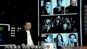 老梁: 大陆电影早就超越香港电影了, 这部戏香港10年也拍不出来!