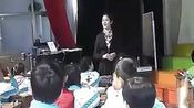 XXYINY《其多列》(柳成林)——山东省小学音乐优质课大赛视频—在线播放—优酷网,视频高清在线观看