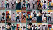 【Samsung】Galaxy A:#danceAwesomewith BLACKPINK