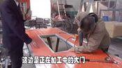 江西九江市彭泽县上门安装两相电的建议汽车喷漆房【鸿盛于杰1013】—在线播放—优酷网,视频高清在线观看