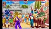 《超级街霸2X》西日暮里东西战(第351回)2016.10.4【3∕3】—在线播放—优酷网,视频高清在线观看