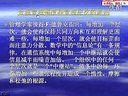 建设项目管理 13 哈工大 (全套见空间专辑) 自学视频教程下载