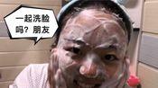 #晚间护肤vlog#欧缇丽·娇韵诗·雅诗兰黛·黛珂#