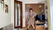 【愛川こずえ】拜托了Darling/おねがいダーリンを踊ってみた