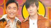 中国好声音导师和吴宗宪的恩怨情仇,周杰伦这么说再掀网友热议