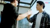 10月17号OMGSilentBT Icon OMG戏法参加tiffany展会 BGM:BIGBANG WE LIKE 2 PARTY