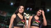 【CMLL】2018.05.15 CMLL Lunes Arena Puebla