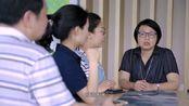 重庆工程技术学院赵计平汽车制造类专业群团队