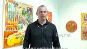 大成Oleg Zayarsky --- 中国是我的第二个家