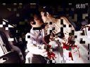 视频: 静遇良渊(襄阳摩登创意婚礼)