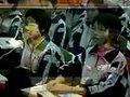 广东省第三届初中英语优质课比赛06广东湛江二十中1.