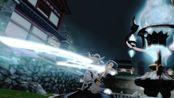 【最终幻想14】菜的离谱的E3S武士第一视角 adps14901
