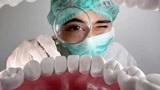 经常口臭别轻视,或许和5疾病有关,望尽早检查排除