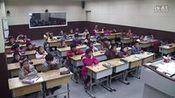 (部级优质课)分物游戏(北师大版数学二上,郑州市金水区工人第一新村小学:杨佳佳)—在线播放—优酷网,视频高清在线观看
