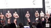 2016 Miami Muscle Beach IFBB Pro Men's Classic Physique First Callout—在线播放—优酷网,视频高清在线观看