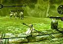 【誓血龙骑士3/龙背上的骑兵3】一周目 流程 支线B p1
