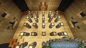 【雨梦|我的世界】这游戏有没有回城卷轴? Minecraft Monumenta EP.133