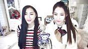 Dgirls双生姐妹花(伍节共6节)姐姐妹妹2016年02月19日10时03分25秒至13时15分—在线播放—优酷网,视频高清在线观看