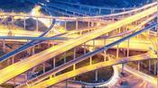 我国最牛的立交桥,地址就在重庆,导航都甘拜下风