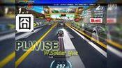 【痕迹记录】W.Spider_Yue S2个人 WKC铃鹿赛道 1:39:47 黄金游侠9改装—在线播放—优酷网,视频高清在线观看