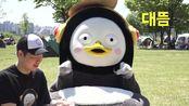 【giant tv】pengsoo要进军海外市场了吗?