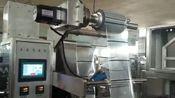 粉剂自动包装机 自动包装机 全自动包装机 定量自动包装机 大连胜龙定制包装机