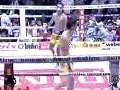 Muay.Thai.TV.2009.08.23.Aswindam.[mtt]