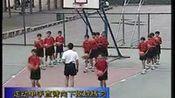 [体育教学系列片.篮球].l2—在线播放—优酷网,视频高清在线观看