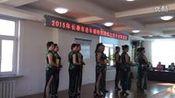 长春市老年模特柔力球联谊会(茉莉花)—在线播放—优酷网,视频高清在线观看