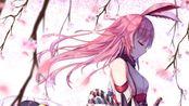 2.4_CG_Sakura_01_mux