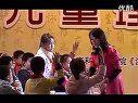 """视频: 观摩课:导体和绝缘体 江苏省""""名校课堂巡礼""""教学优质课视频(2011.锡山)"""