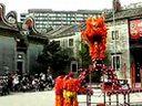 天使论坛024 [www.tianshi520.com]舞狮表演(流畅)