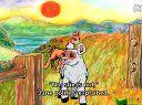 DVD01-01 Is your mama a liama(你的妈妈是驼羊吗)【绘本在线】—在线播放—优酷网,视频高清在线观看
