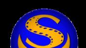 《鹰之魅影续》-娱乐-高清完整正版视频在线观看-优酷