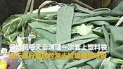 【天津】塘沽街道某小区内垃圾桶布满污渍 影响居民日常生活-天津快讯-天津快讯