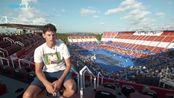 2016年冠军多米尼克·蒂姆回到阿卡普尔科:赛前采访