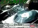 视频: 黑龙江dj培训基地在牡丹江dj培训学校