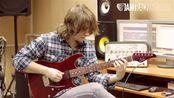 Sergey Golovin - Ultimate Control