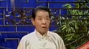 单田芳 电视评书 于成龙 61-120回