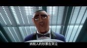 """威尔·史密斯、汤姆·赫兰德联袂""""出演""""的新片《变身特工》曝光全新中文预告!"""