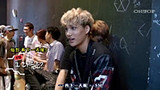 [ohpop.cn]exo's first box dvd3.oh!pop中文版